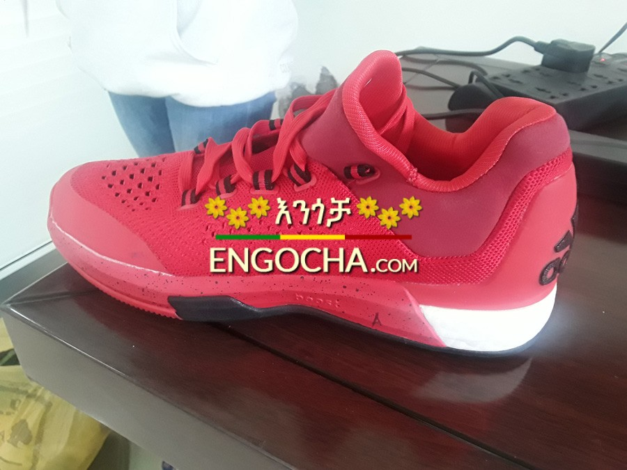 daed3a7b4 Men s Shoes for sale and price in Ethiopia - Engocha Men s Shoes ...