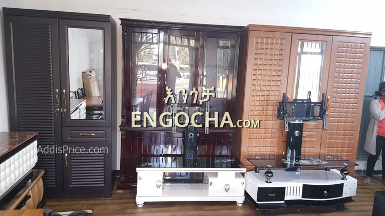 Cheapest Furniture For Sale And Price In Ethiopia Engocha