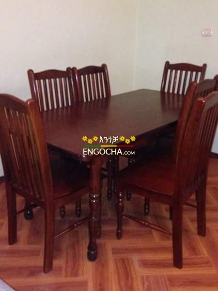 Latest New Furniture For Sale And Price In Ethiopia