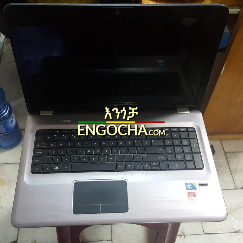 Used Laptops for sale & price in Addis Ababa, Ethiopia