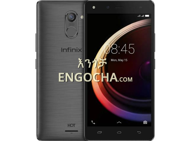 INFINIX Mobile Phones for sale & price in Addis Ababa