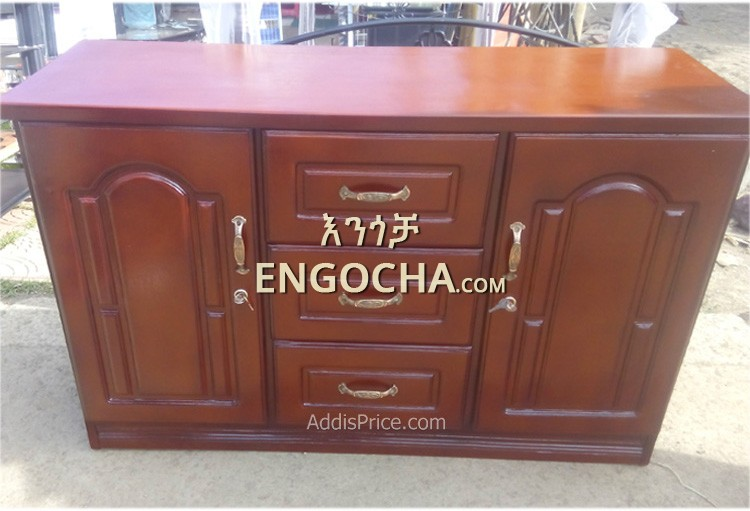 Kitchen Cabinet For Sale Price In Ethiopia Engocha Com