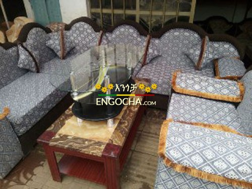 94dfc207f7 Furniture for sale and price in Ethiopia - Engocha Furniture ...