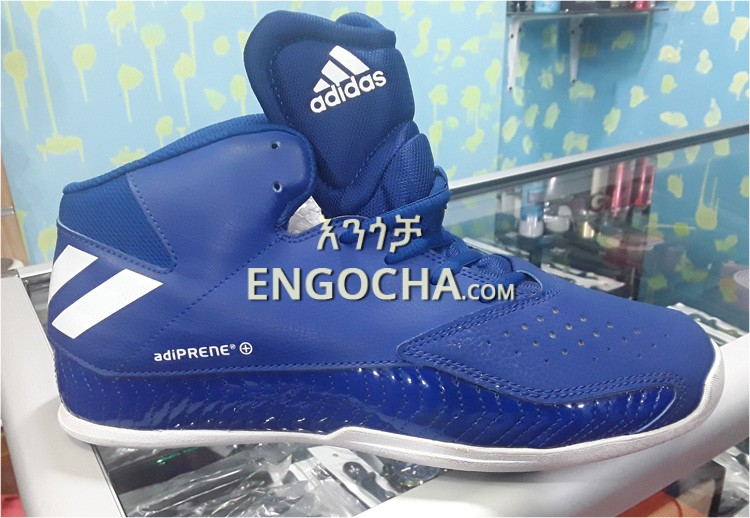 c18b8086869b4 New Adidas Mens Shoes for sale and price in Ethiopia - Engocha.com ...