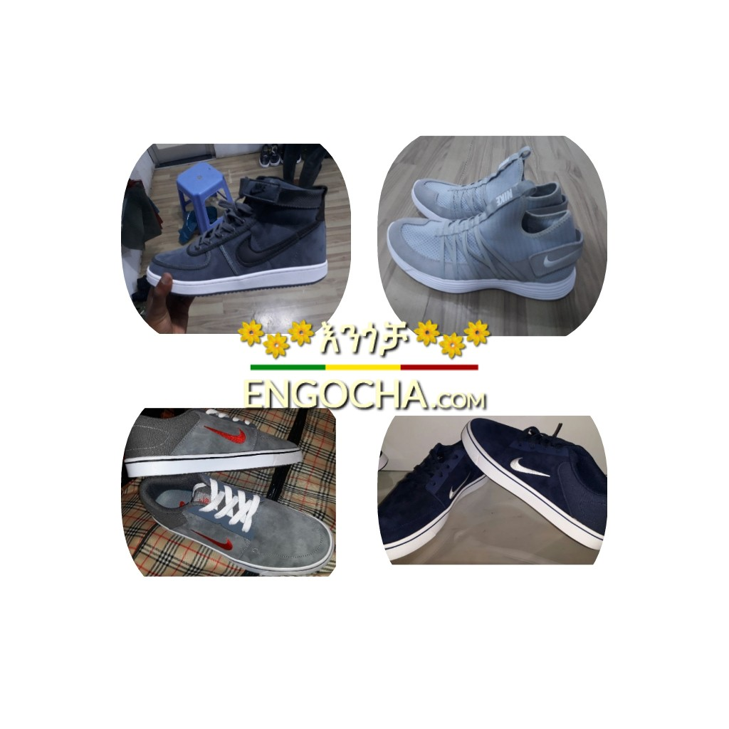d7226d259 Most Expensive Men s Shoes for sale and price in Ethiopia - Engocha ...