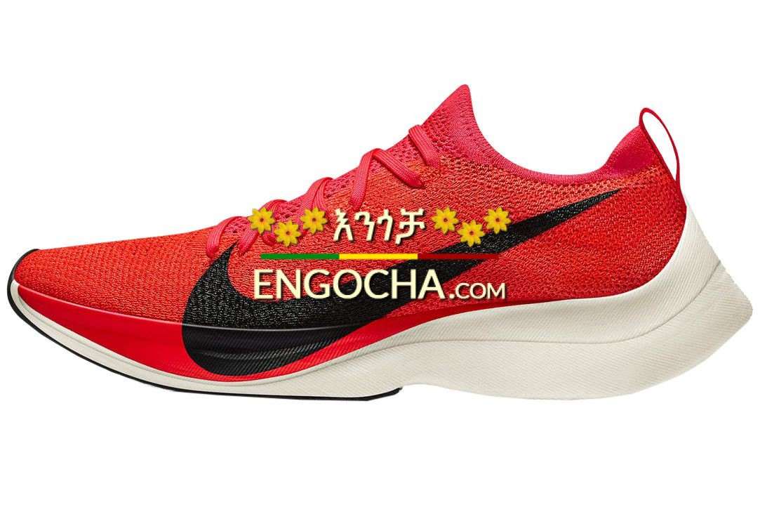 c882bb7bf3948 Original Nike Men s Shoes for sale and price in Ethiopia - Engocha ...