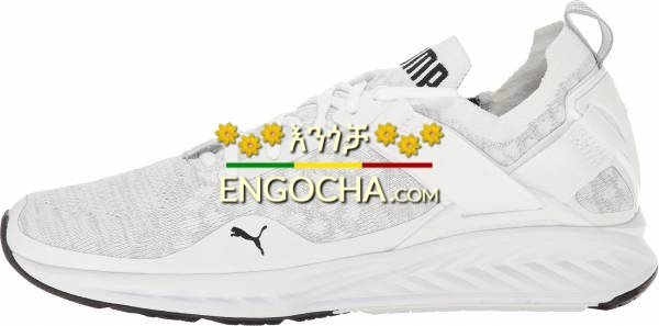 03c1bb1f09f36 Original Puma Shoes for sale and price in Ethiopia - Engocha.com ...