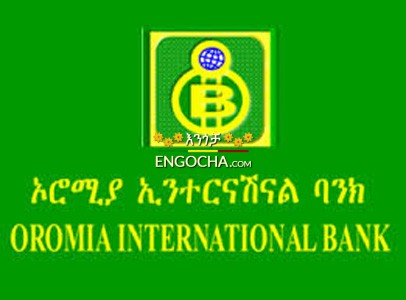 Cheapest Shares for sale & price in Ethiopia - Engocha Shares | Buy
