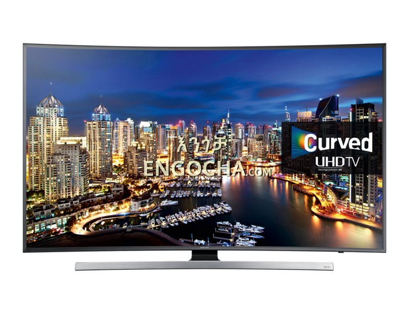 0adc9fc3bef Samsung UHD 55 inch 7th Series Curved TV for sale   price in ...
