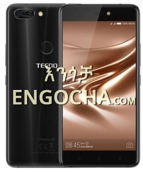 TECNO Mobile Phones for sale & price in Addis Ababa