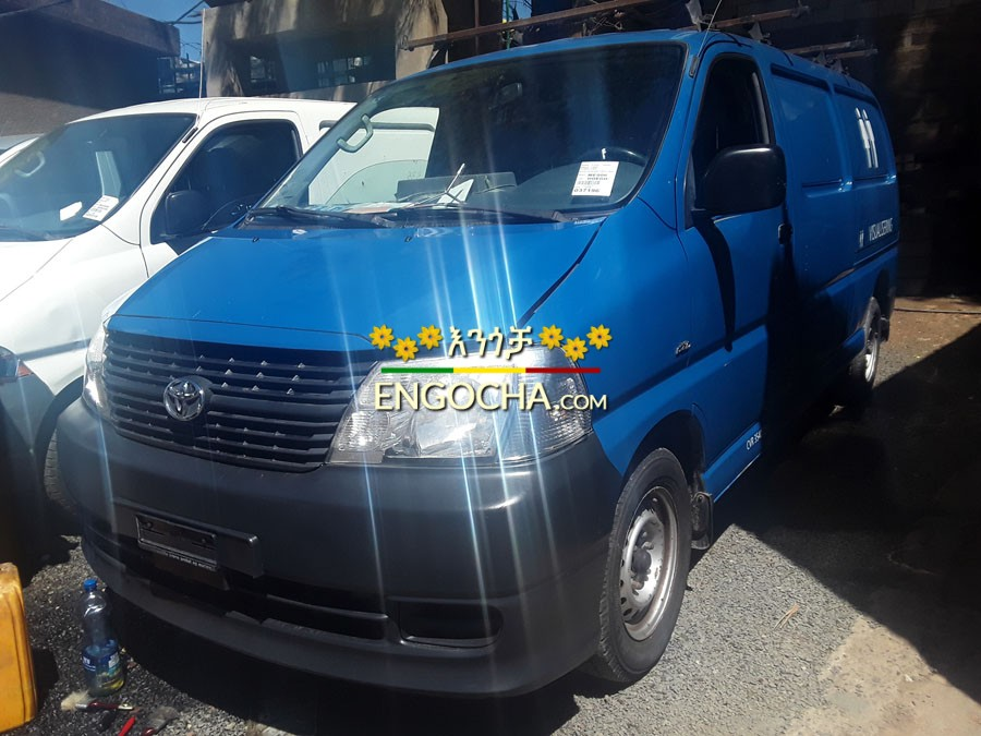 Toyota Cars For Sale Price In Addis Ababa Ethiopia Engocha Cars