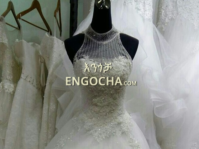 f0d13e4da91 Wedding Clothing for sale   rental price in Addis Ababa